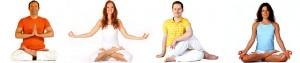 meditation-tipps.de_.jpg