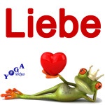 liebe-podcast-1440